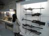 Muzeum operacji Dynamo w Dunkierce