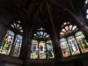 Katedra w Dieppe
