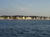 Klify Normandii