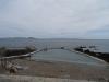 Odkryty basen  St Peter Port