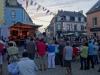 Le Guilvinec - święto muzyki