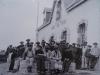 Stare zdjęcia z Le Guilvinec