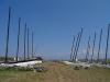 Archipelag Îles de Glénan - szkółka żeglarska