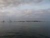 Archipelag Îles de Glénan - na kotwicy