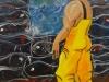 Sztuka współczesna w Muros