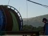 Rybacy w Muros