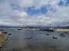 Zatoka w Baiona