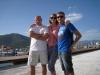 Port de la Selva - najpiękniejsze miejsce, wktórym byliśmy