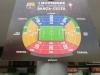 Cennik biletów na najbliższy mecz