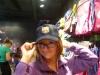 Shoping w FCBotiga