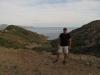 Wycieczka na przylądek Cap de Creus