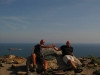 Zdobyliśmy Cap de Creus