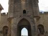 Średniowieczne Aigues-Mortes