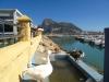 Real Club Nautico de la Linea to najtańsza marina w okolicy Gibraltaru