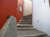 Wspinaczka na gibraltarską