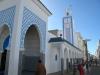 Meczet w M\'diq