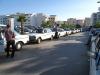 Marokańskie taksówki