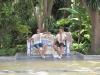 Tropikalny park w Marbelli