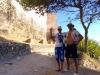 We Fuengiroli poznaliśmy Jacka