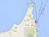 Melilla to hiszpańska enklawa w Maroko