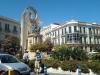 Melilla to perełka architektury