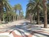 Park w Melilla