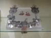 Berberyjska biżuteria