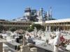 Stary cmentarz w Melilla