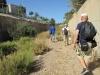 Ostatniego dnia wyruszyliśmy na poszukiwanie źródeł Rio de Oro