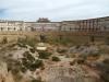 Stara arena byków w Cartagenie