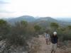 Wycieczka na Cabo Andritxol
