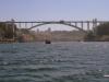 Mosty na Rio Douro w Porto