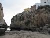 Zatoczka w Peniche