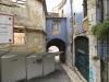 W Lizbonie jest bardzo wiele starych pustostanów