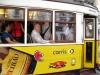 Tramwaje Lizbony