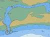 Kolejne kotwicowisko - Laguna Alvor