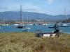 Laguna Alvor