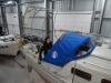 Nowa szprycbuda z Sail Service i zainstalowana bramka pod solar