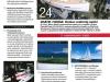 Żagle 05/2013 str. 1