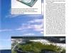 Żagle 05/2013 str. 63