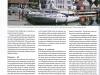 Żagle 05/2013 str. 64