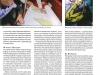 Żagle 05/2013 str. 65