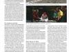 Żagle 05/2013 str. 66
