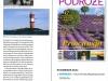 Żagle 05/2013 str. 67