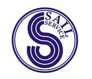 Sail Service