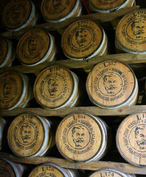 Ikona rum